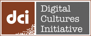 Digital Cultures Initiative
