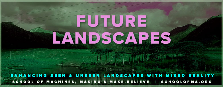 Future Landscapes Workshop